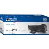 Black Point Toner Black Point LBPPS4521   Black   3800 p.   Samsung SCX-4521D3
