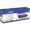 Black Point Toner Black Point LCBPH3525M | Magenta | 7000 p. | HP CE253A