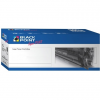 Black Point Toner Black Point LCBPX6500C | cyan | 2 800 pp | Xerox 6500N / 6500DN / 6505N