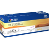 Black Point Toner cartridge Black Point LCBPH352Y    yellow   1350 pp.   HP CF352A