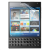 BlackBerry 110805 Xprotector BlackBerry Passport Xprotector Ultra Clear kijelzővédő fólia (110805)