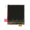 Blackberry 8100, 8120, 8130 lcd kijelző (006/4/8)*
