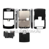 Blackberry 8800 komplett ház fekete*