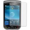 Blackberry 9800 Torch kijelző védőfólia*