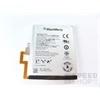 BlackBerry BAT-58107-003 (Q30 Passport) kompatibilis akkumulátor 3400 mAh Li-polymer, OEM jellegű, csomagolás nélkül