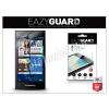 BlackBerry BlackBerry Leap képernyővédő fólia - 2 db/csomag (Crystal/Antireflex HD)