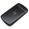BlackBerry Blackberry Q10 komplett ház fekete*