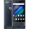 BlackBerry KEY2 LE 32GB