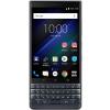BlackBerry KEY2 LE 64GB Dual