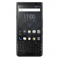 BlackBerry Keyone 64GB mobiltelefon