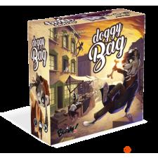 Blackrock Games - Doggy Bag angol nyelvű társasjáték társasjáték