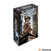 Blackrock Games Prohis