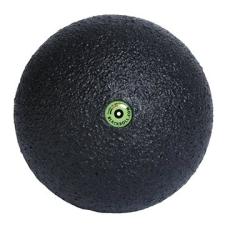 Blackroll labda 12 cm masszírozógép