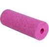 Blackroll Mini (pink) (1 db)