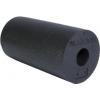 Blackroll Standard (fekete) (1 db)