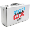 Blade 200 QX: Koffer