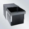 Blanco hulladékgyűjtő (Blanco Select Econ 45/1 / Blancoselect Econ)