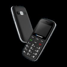 Blaupunkt BS02 mobiltelefon