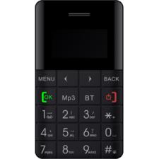Blaupunkt FXS 01 mobiltelefon