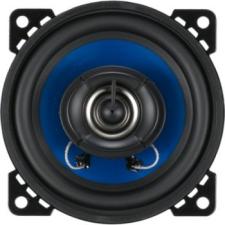 Blaupunkt ICX 402 autós hangszóró