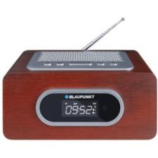 Blaupunkt PP6BR rádiós óra