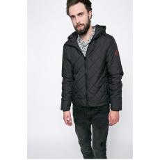 Blend - Rövid kabát - fekete