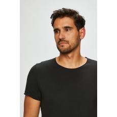 Blend - T-shirt - fekete - 1435664-fekete