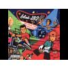 Blink-182 Mark Tom & Travis Show (CD)