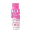 Blink collagen 4000 mg ital 50 ml