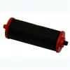BLITZ Festékhenger árazógéphez, P6, M6, S10, S0A, S14, S16, C17, C20, C20 Integrale, BLITZ