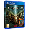 Blizzard Entertainment Diablo III: örök kollekció - PS4