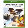 Blizzard Overwatch Origins Edition Xbox One