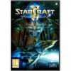 Blizzard Starcraft II: Legacy of the Void