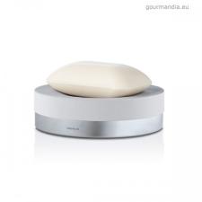 Blomus Ara szappantartó szappan