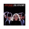 Blondie The Very Best Of (CD)