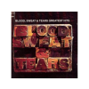 Blood, Sweat & Tears Greatest Hits (CD)