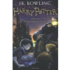 Bloomsbury J.K. Rowling: Harry Potter and the Philosopher's Stone
