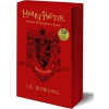 Bloomsbury J. K. Rowling: Harry Potter and the Philosopher's Stone - Gryffindor Edition