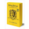 Bloomsbury J. K. Rowling: Harry Potter and the Philosopher's Stone - Hufflepuff