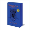 Bloomsbury J. K. Rowling: Harry Potter and the Philosopher's Stone - Ravenclaw