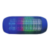 Blow BT450 Bluetooth Speaker