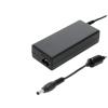 Blow Tápegység Blow network for notebook Toshiba (19V 3,42A 65W)