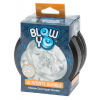BlowYo BlowYo Ultimate Bubble - kompakt maszturbátor tokban