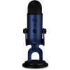 Blue Microphones BLUE Yeti Midnight Blue