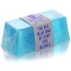 BLUEBEARDS REVENGE The Bluebeards Revenge Big Bluee Soap for Blokes (175g)