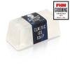BLUEBEARDS REVENGE The Bluebeards Revenge Classic Ice Soap for Blokes (175g)