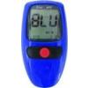 BlueCare BlueCare vércukorszintmérő + 50 db tesztcsík