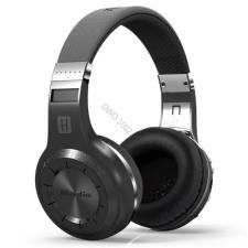 Bluedio Turbine Hurricane 4.1 fülhallgató, fejhallgató