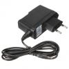 BluePanther Voyager GT tablet PC 5V 2A hálózati töltő / adapter utángyártott