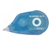 BLUERING Hibajavító roller 4,2x14m utántölthető BLUERING hibajavító